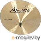 Тарелка Amedia Ahmet Legend Ride 20