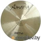 Тарелка Amedia Eremya Crash 16