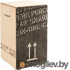 Schlagwerk CP404BLK 2inOne™ Black Edition
