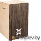 Schlagwerk CP150 X-One™ Vintage Walnut