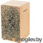 Schlagwerk CP107 X-One™ Fingerprint