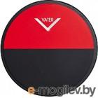 VATER VCB12S2
