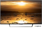 Телевизор 49 LCD Sony [KDL-49WE755]; Full HD (1920x1080 ); Smart TV, Wi-Fi