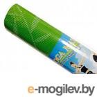 Sabriasport 601710 зеленый