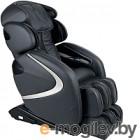 Массажное кресло Casada Hilton 2 CMS-455 (графит)
