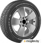 Зимняя шина BFGoodrich g-Force Winter 2 215/55R17 98H