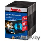 HAMA H-51182 black