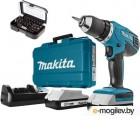 Makita DF457DWEX8