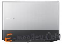 """Samsung RV513-A02 15.6"""" AMD E450/2Gb/320Gb/AMD HD6320/DOS/Silver"""