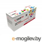 Colortek аналог Samsung MLT-D104S Black для ML-1660/ML-1665/ML-1667/ML-1860/ML-1865/ML-1867/SCX-3200/SCX-3205/SCX-3207/SCX-3217