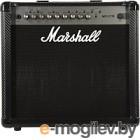 Marshall MG50CFX-E