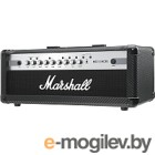 Marshall MG100HCFX-E
