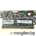 729639-001 Модуль памяти контроллера (FBWC) 4Gb 72-bit HP for P420/421/430/431/822/830