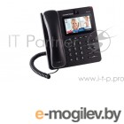 Телефон VOIP MULTIMEDIA GXV3240 GRANDSTREAM
