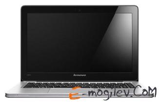 "Lenovo IdeaPad U310 13.3""LED/i5-3317U/4GB/500GB/HD4000/Grey/Dos"