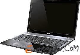 Acer Aspire V3-571G-33114G75Makk 15.6LED/i3-3310/4Gb/750Gb/GT6301Gb/Dos