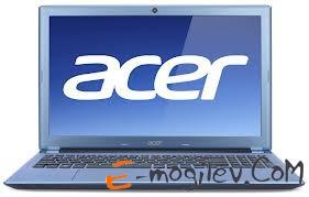 "Acer Aspire V5-571G-33214G75MABB 15.6""/i3-3217M/4Gb/750Gb/GT620M1Gb/Dos"