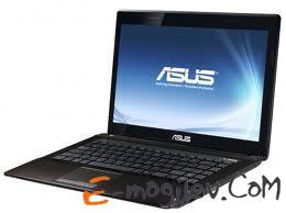 Asus K43SD-VX228D 14LED/i5-2450M/4Gb/320Gb/GT610M1Gb/Dos