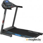 Carbon Fitness T507