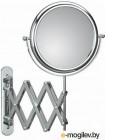 Зеркало косметическое Bisk 00043
