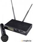 Микрофон Audix W3-OM7