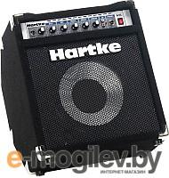 Hartke HMA35
