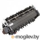 Термоузел BROTHER HL-L6250DN/6300DW/DWT/6400DW/DWT/MFC-L6800DW/6900DW/DCP-L6600DW (D0096U001)