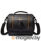 LowePro Adventura SH160 II Black