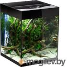 Aquael Glossy 114847 черный