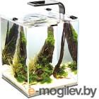 Aquael Shrimp Set Smart 2 20 114957 черный