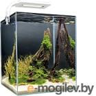 Aquael Shrimp Set Smart 2 10 114956 белый