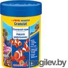 Sera Marin Granules 375