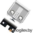 Ножевой блок для стрижки шерсти Moser Primat Adjustable 1233-7030