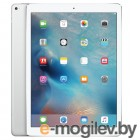 APPLE iPad Pro 12.9 128Gb Wi-Fi Silver ML0Q2RU/A