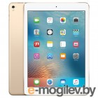 APPLE iPad Pro 9.7 256Gb Wi-Fi  Cellular Gold MLQ82RU/A