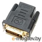 Адаптер 5bites DH1803G