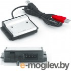 USB2.0 -> ALL IDE/SATA HDD  AgeStar FUBCA