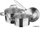Наборы посуды Rondell RDS-379 Vintage