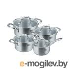 Наборы посуды Наборы посуды Rondell RDS-744 Destiny