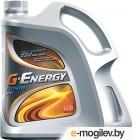 Моторное масло G-Energy F Synth 5W40 / 253142043 5л