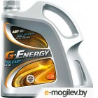 Моторное масло G-Energy Far East 5W30 / 253141935 4л