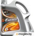 Моторное масло G-Energy Expert L 10W40 / 253140682 5л