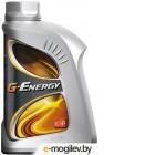Моторное масло G-Energy Expert L 10W40 / 253140263 1л