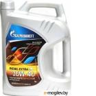 Моторное масло Gazpromneft Diesel Extra 10W40 / 253142111 5л