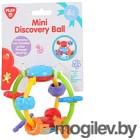 Развивающая игрушка PlayGo Мини-Мяч 1543