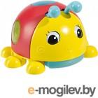 Развивающая игрушка Simba Божья коровка 104011783