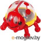 Развивающая игрушка Simba Божья коровка 104011096