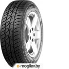 Зимняя шина Matador MP 92 Sibir Snow 215/60R17 96H