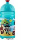 Бутылка для воды Healthy Bottle Пираты VO50272