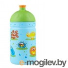 Healthy Bottle Монстры VO50260